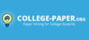 College-paper.org Review [Update September 2021]– What To Expect From The Company With More Than 10 Years Of Experience