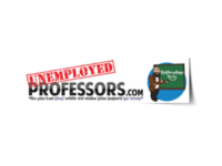 Unemployedprofessors.com – Are You Ready To Waste Your Time And Money?
